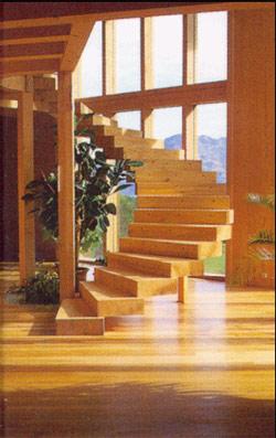 wohnraumgestaltung b ro f r geomantische planung. Black Bedroom Furniture Sets. Home Design Ideas